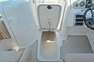 Thumbnail 49 for Used 2015 Hurricane SunDeck SD 2400 OB boat for sale in West Palm Beach, FL