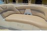 Thumbnail 52 for Used 2015 Hurricane SunDeck SD 2400 OB boat for sale in West Palm Beach, FL