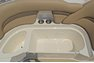 Thumbnail 55 for Used 2015 Hurricane SunDeck SD 2400 OB boat for sale in West Palm Beach, FL