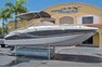 Thumbnail 14 for Used 2015 Hurricane SunDeck SD 2400 OB boat for sale in West Palm Beach, FL