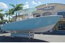 Thumbnail 1 for New 2016 Cobia 261 Center Console boat for sale in West Palm Beach, FL