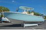 Thumbnail 4 for New 2016 Cobia 261 Center Console boat for sale in West Palm Beach, FL