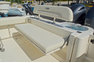 Thumbnail 19 for New 2016 Cobia 261 Center Console boat for sale in West Palm Beach, FL