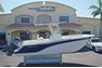 Thumbnail 0 for Used 2014 Sea Fox 226 Center Console boat for sale in West Palm Beach, FL