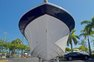 Thumbnail 3 for Used 2014 Sea Fox 226 Center Console boat for sale in West Palm Beach, FL