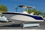 Thumbnail 4 for Used 2014 Sea Fox 226 Center Console boat for sale in West Palm Beach, FL
