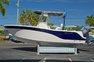 Thumbnail 5 for Used 2014 Sea Fox 226 Center Console boat for sale in West Palm Beach, FL