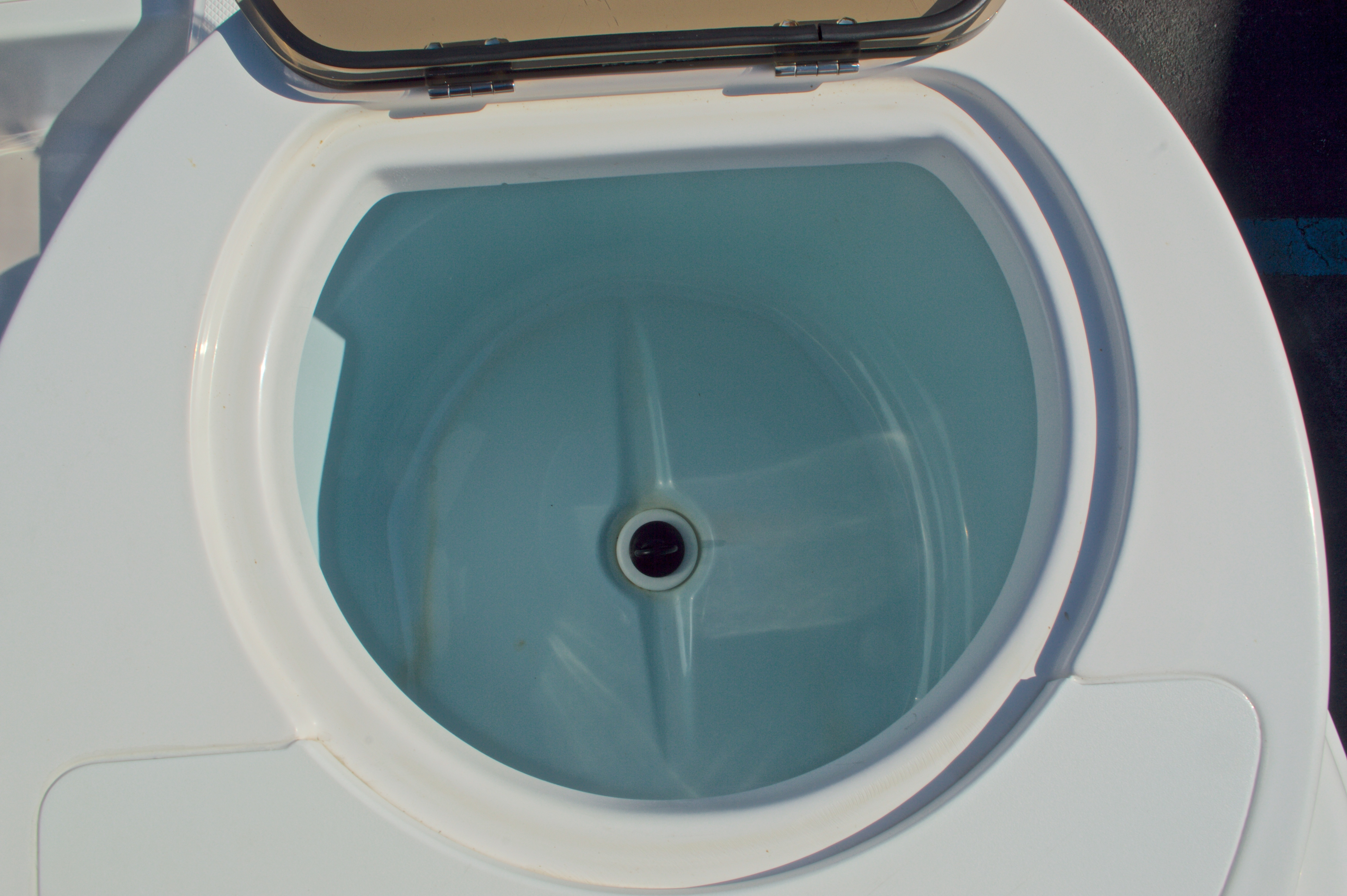 Thumbnail 22 for Used 2014 Sea Fox 226 Center Console boat for sale in West Palm Beach, FL