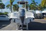 Thumbnail 7 for Used 2014 Sea Fox 226 Center Console boat for sale in West Palm Beach, FL