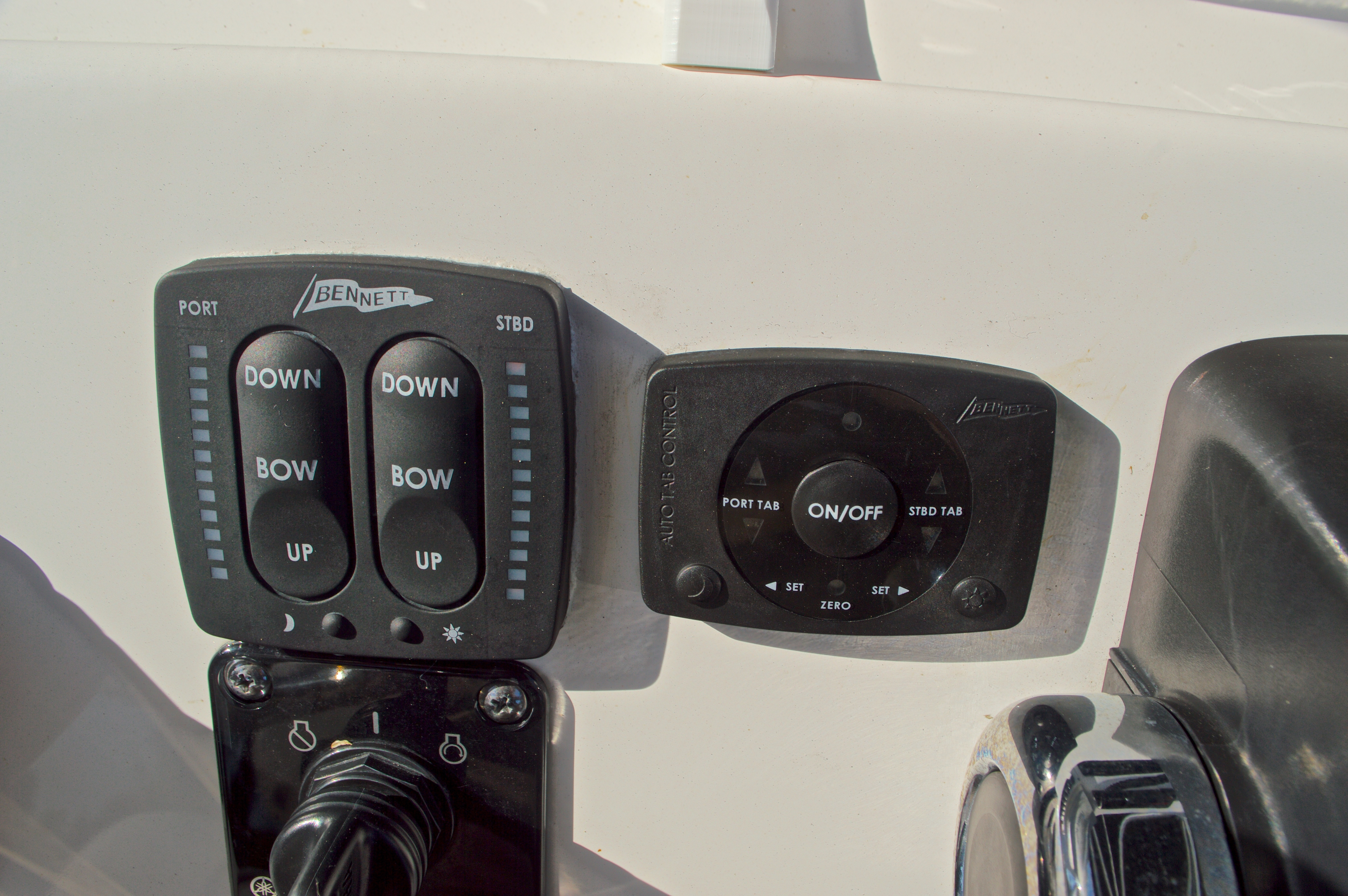 Thumbnail 39 for Used 2014 Sea Fox 226 Center Console boat for sale in West Palm Beach, FL