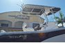 Thumbnail 9 for Used 2014 Sea Fox 226 Center Console boat for sale in West Palm Beach, FL