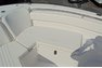 Thumbnail 47 for Used 2014 Sea Fox 226 Center Console boat for sale in West Palm Beach, FL