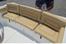 Thumbnail 11 for New 2016 Sportsman Heritage 231 Center Console boat for sale in West Palm Beach, FL
