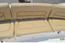 Thumbnail 15 for New 2016 Sportsman Heritage 231 Center Console boat for sale in West Palm Beach, FL