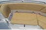 Thumbnail 36 for New 2016 Sportsman Heritage 231 Center Console boat for sale in West Palm Beach, FL