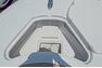 Thumbnail 43 for New 2016 Sportsman Heritage 231 Center Console boat for sale in West Palm Beach, FL