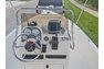 Thumbnail 8 for Used 2004 Sailfish 174 Center Console boat for sale in West Palm Beach, FL