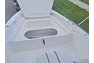 Thumbnail 5 for Used 2004 Sailfish 174 Center Console boat for sale in West Palm Beach, FL