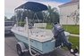 Thumbnail 3 for Used 2004 Sailfish 174 Center Console boat for sale in West Palm Beach, FL