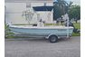 Thumbnail 0 for Used 2004 Sailfish 174 Center Console boat for sale in West Palm Beach, FL