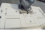 Thumbnail 15 for Used 2013 Pathfinder 2200 TRS Bay Boat boat for sale in West Palm Beach, FL