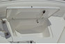 Thumbnail 46 for Used 2013 Sea Hunt 210 Triton boat for sale in West Palm Beach, FL