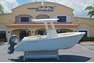 Thumbnail 0 for New 2016 Cobia 220 Center Console boat for sale in West Palm Beach, FL