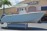 Thumbnail 2 for New 2016 Cobia 220 Center Console boat for sale in West Palm Beach, FL