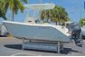 Thumbnail 6 for New 2016 Cobia 220 Center Console boat for sale in West Palm Beach, FL