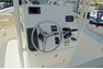 Thumbnail 25 for New 2016 Cobia 220 Center Console boat for sale in West Palm Beach, FL