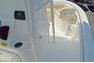 Thumbnail 32 for New 2016 Cobia 220 Center Console boat for sale in West Palm Beach, FL