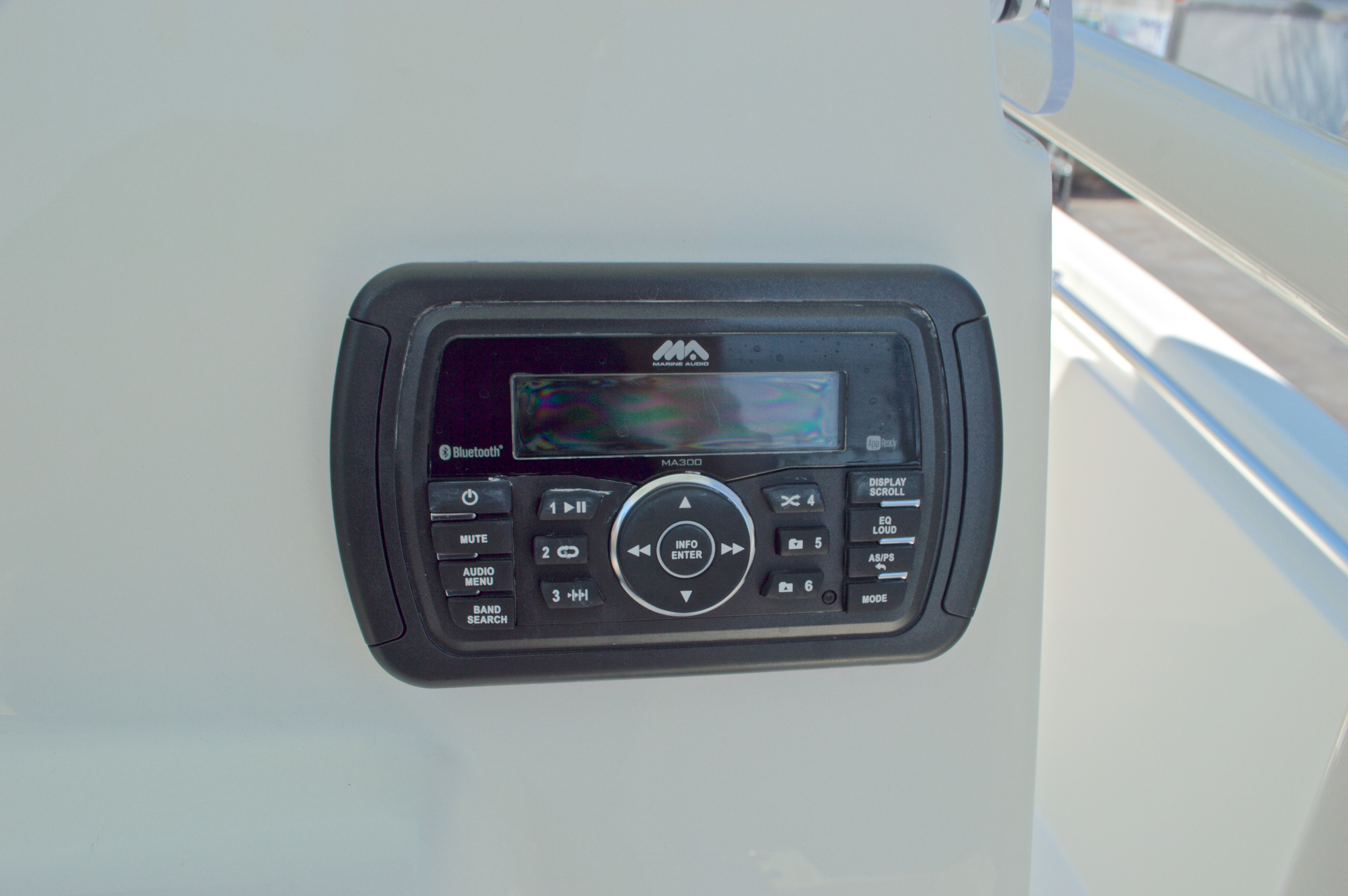 Thumbnail 20 for New 2017 Cobia 220 Center Console boat for sale in West Palm Beach, FL