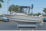 Thumbnail 4 for Used 1998 Bayliner Trophy 2002 WA Walkaround boat for sale in West Palm Beach, FL
