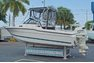 Thumbnail 5 for Used 1998 Bayliner Trophy 2002 WA Walkaround boat for sale in West Palm Beach, FL