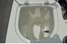 Thumbnail 17 for Used 2007 Sailfish 2360 CC Center Console boat for sale in West Palm Beach, FL