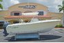 Thumbnail 0 for Used 2007 Sailfish 2360 CC Center Console boat for sale in West Palm Beach, FL