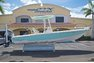 Thumbnail 0 for Used 2014 Pathfinder 2600 HPS Bay Boat boat for sale in West Palm Beach, FL