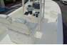Thumbnail 19 for Used 2014 Pathfinder 2600 HPS Bay Boat boat for sale in West Palm Beach, FL