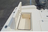 Thumbnail 23 for Used 2014 Pathfinder 2600 HPS Bay Boat boat for sale in West Palm Beach, FL