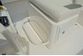 Thumbnail 35 for Used 2014 Pathfinder 2600 HPS Bay Boat boat for sale in West Palm Beach, FL