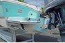 Thumbnail 15 for Used 2014 Pathfinder 2600 HPS Bay Boat boat for sale in West Palm Beach, FL