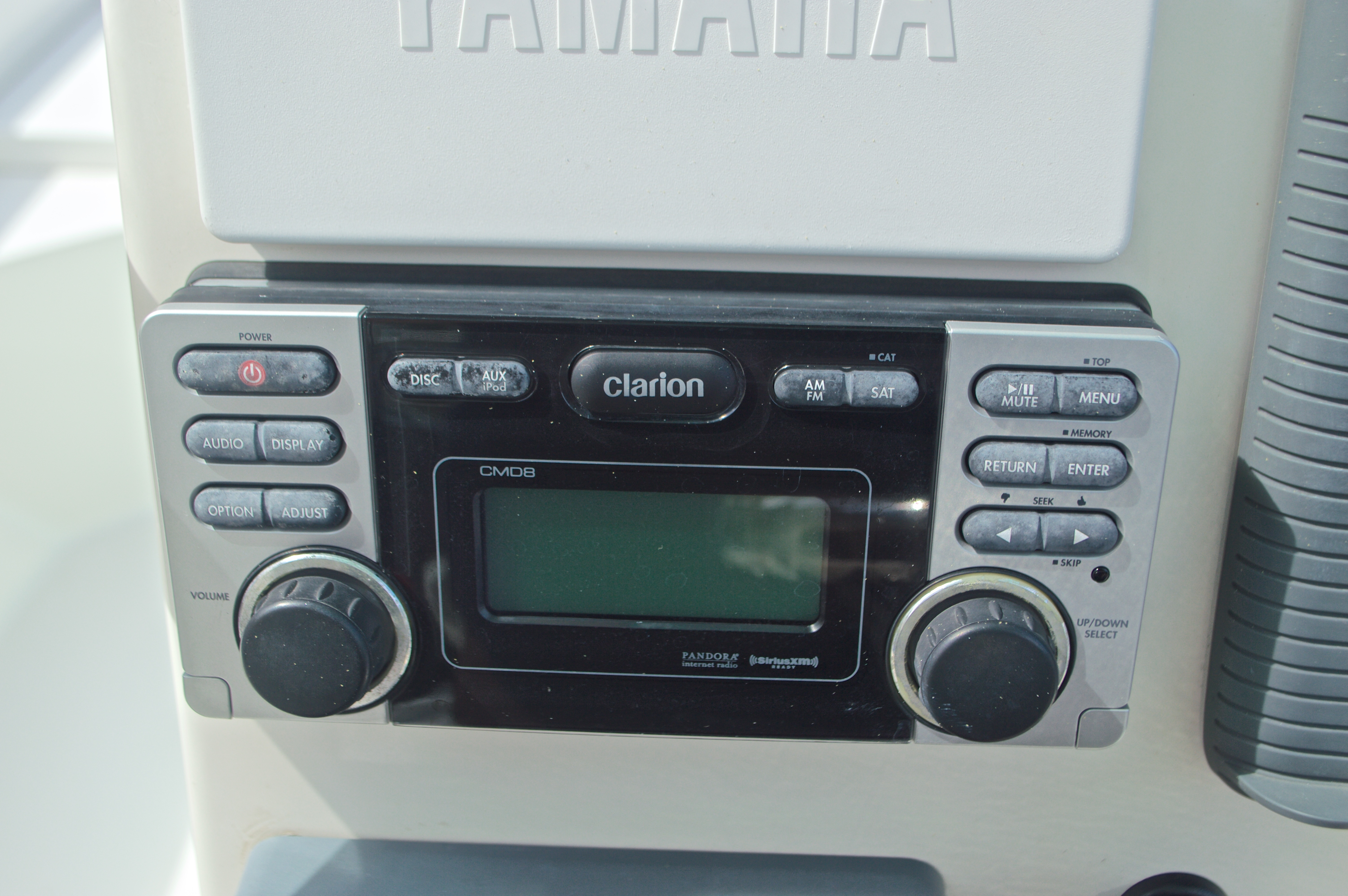 Thumbnail 42 for Used 2014 Pathfinder 2600 HPS Bay Boat boat for sale in West Palm Beach, FL