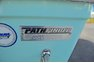 Thumbnail 75 for Used 2014 Pathfinder 2600 HPS Bay Boat boat for sale in West Palm Beach, FL