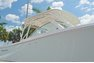 Thumbnail 9 for New 2017 Sailfish 325 Dual Console boat for sale in West Palm Beach, FL