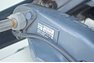 Thumbnail 2 for Used 2005 Sea Boss 21 Bay Boat boat for sale in West Palm Beach, FL