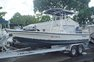 Thumbnail 0 for Used 2005 Sea Boss 21 Bay Boat boat for sale in West Palm Beach, FL