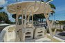 Thumbnail 33 for New 2016 Cobia 296 Center Console boat for sale in West Palm Beach, FL
