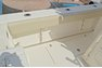 Thumbnail 26 for New 2016 Cobia 296 Center Console boat for sale in West Palm Beach, FL