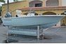 Thumbnail 1 for New 2016 Sportsman 17 Island Reef boat for sale in Miami, FL