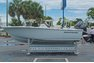 Thumbnail 4 for New 2016 Sportsman 17 Island Reef boat for sale in Miami, FL